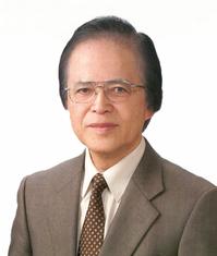 佐々木丞平館長.png