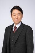 阿部サダヲさんお写真(上半身)jpg.jpg